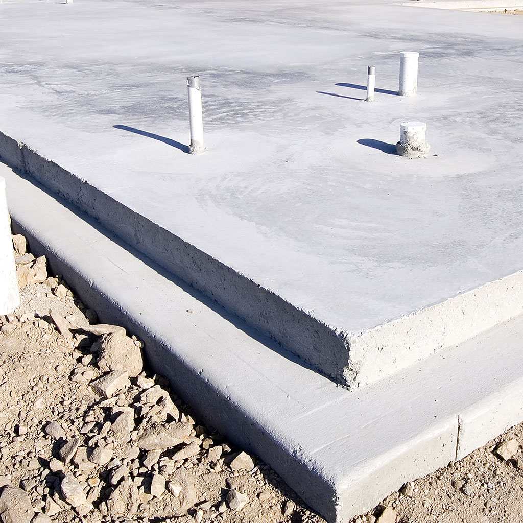 Onewood-Group-Concrete-Slab