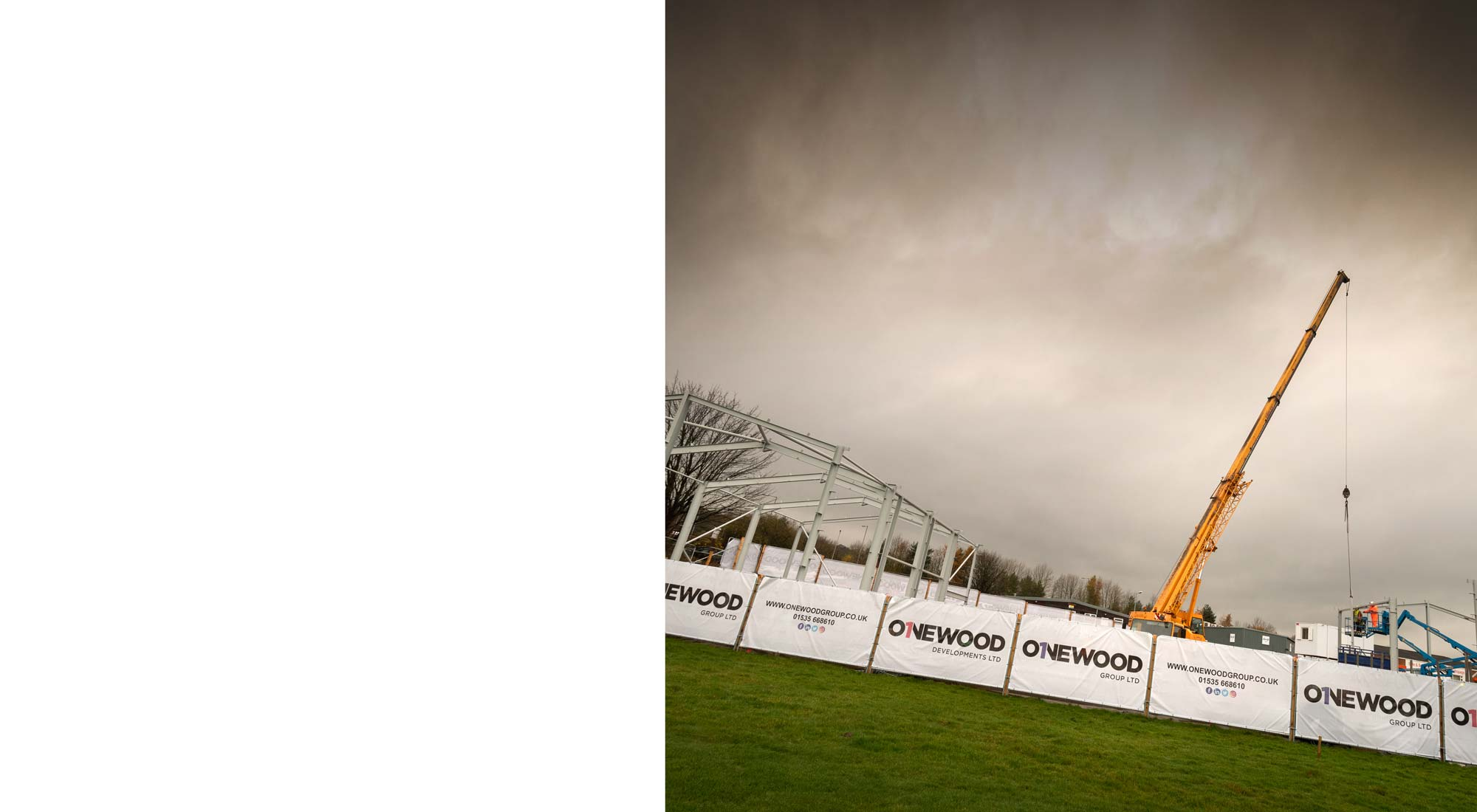 Onewood-Acquisition-Construction-Possession-Yorkshire-Banner-2