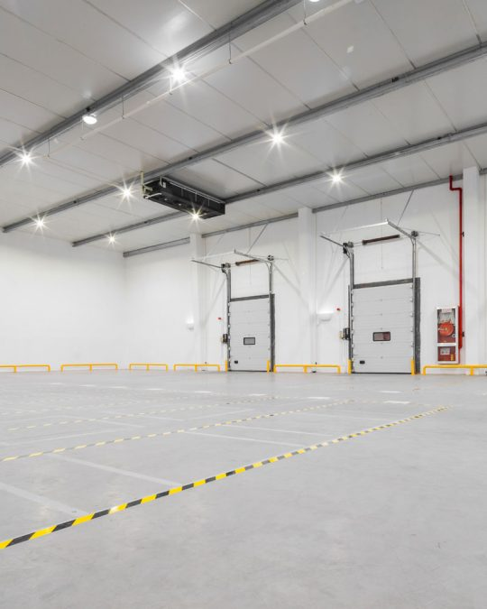 Warehouse-and-Commercial-Unit-Specialists-Design-and-Build-Yorkshire-Large-Image