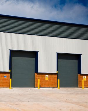 Warehouse-and-Commercial-Unit-Specialists-Design-and-Build-Yorkshire-Small-Image